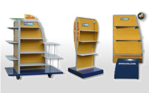 Store-Fixtures